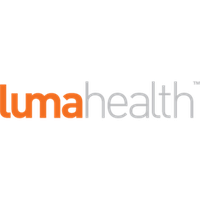 Lumahealth Logo Icon